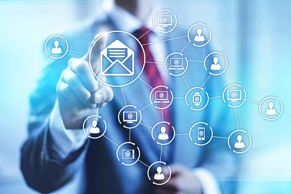 Razones que hacen que tus emails no se entreguen, y sus soluciones