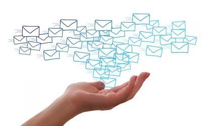 Cómo gestionar el Email Marketing en la situación actual