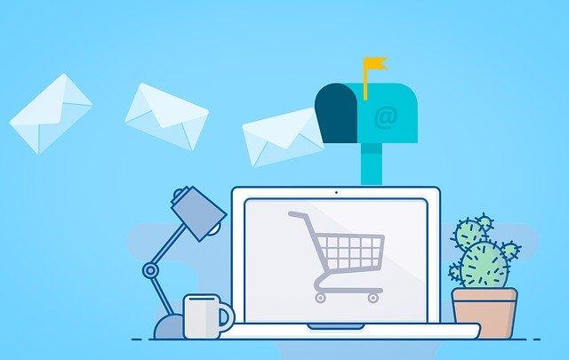 5 consejos básicos para obtener respuesta en tus emails de ventas