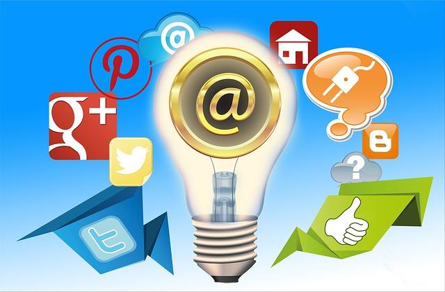 Tips clave de Email Marketing para redactar una línea de asunto atractiva