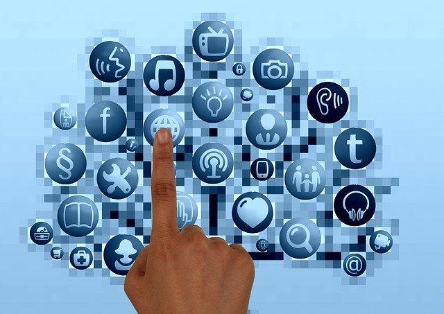 Los 5 criterios más importantes a la hora de seleccionar una herramienta de Email Marketing