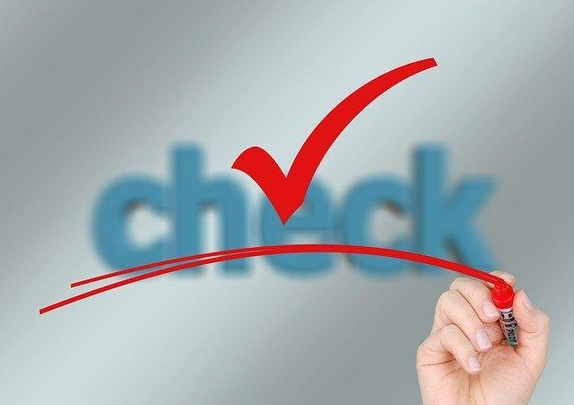 ¿Pensando en realizar pruebas A/B en Email Marketing? Estos son los elementos con los que cuentas para lograr buenos resultados