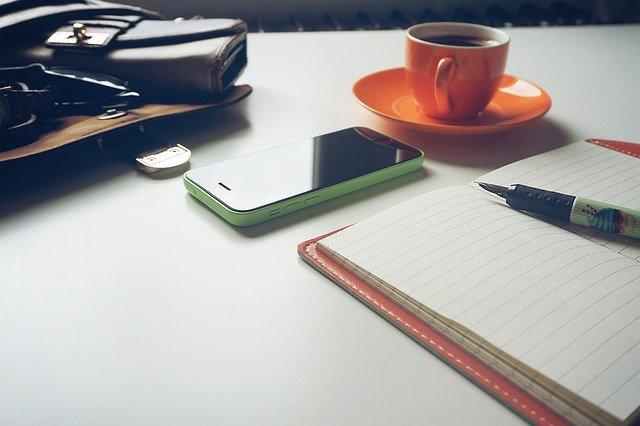 ¿Qué aprendizajes obtenemos, en el Email Marketing, tras el Covid-19?