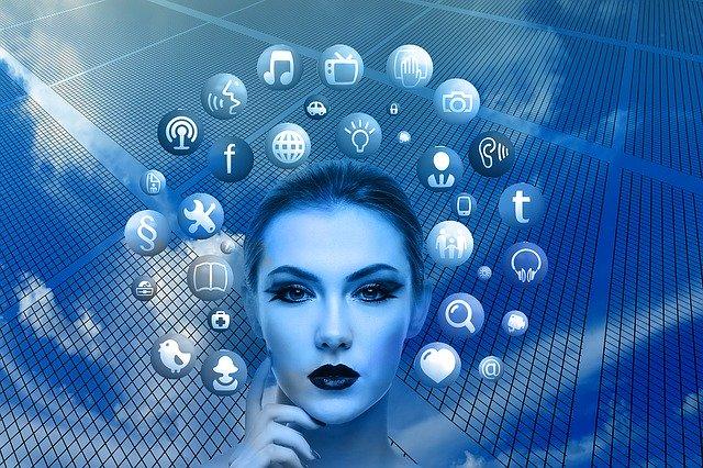 Razones para hacer uso del Marketing de Automatización