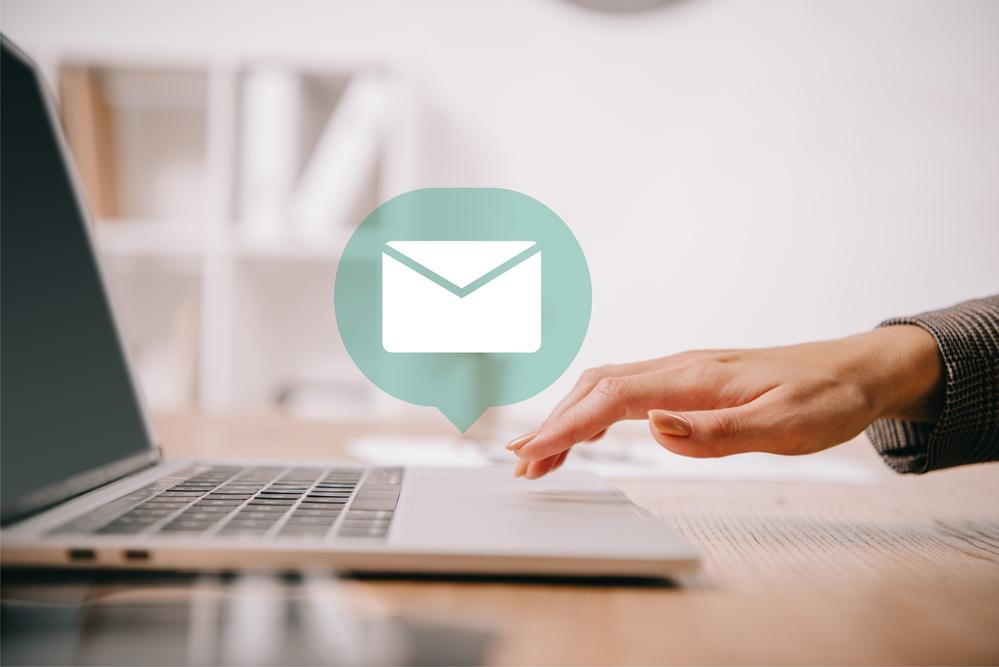 ¿Quieres hacer crecer tus ventas? Empieza, entonces, por personalizar tus emails