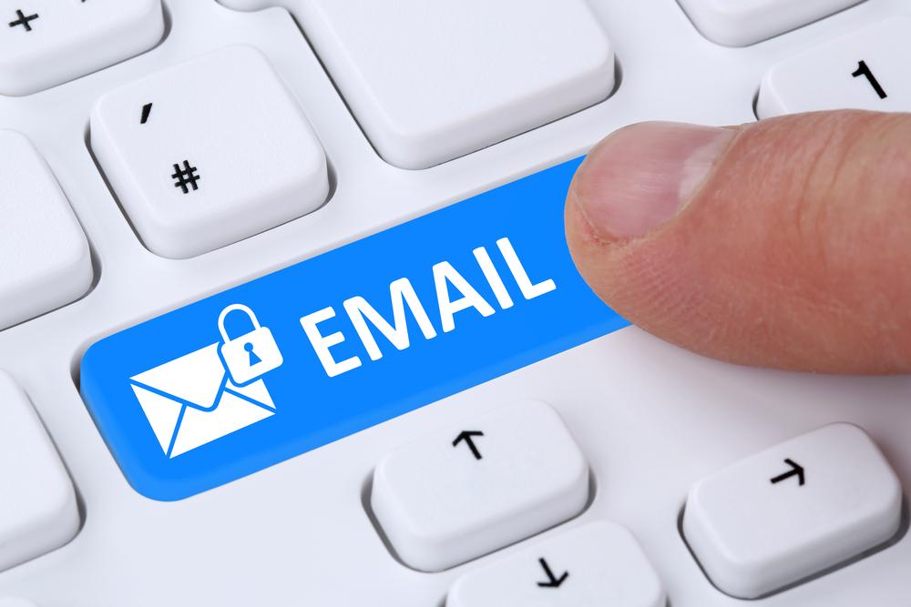 5 razones para incluir el Email Marketing en tu estrategia de Marketing Digital