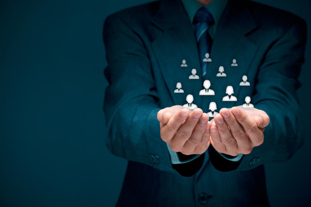 ¿Estás realizando una buena gestión de tus bases de datos de Email Marketing?