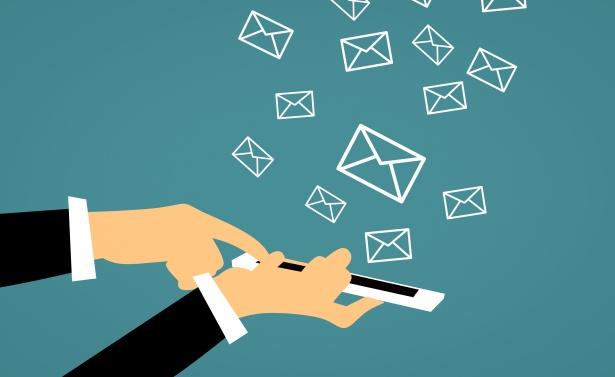 ¿Cómo fidelizar a tu audiencia? Mejores prácticas en Email Marketing