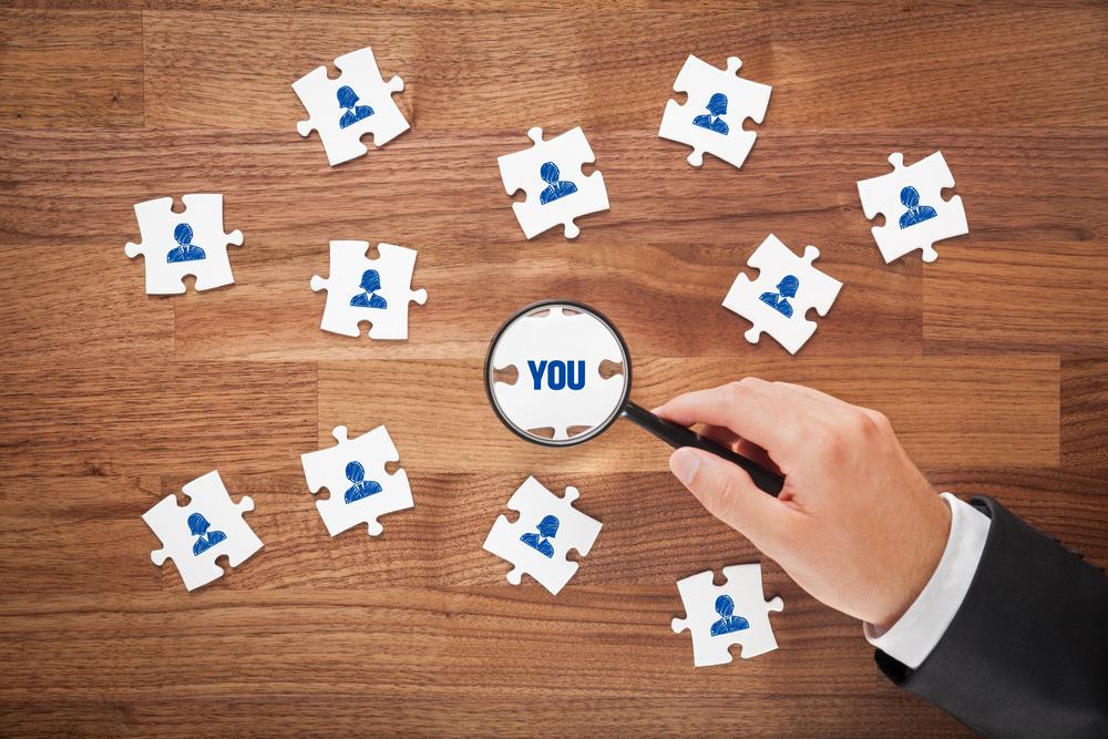 Las mejores prácticas para personalizar tus campañas de Email Marketing