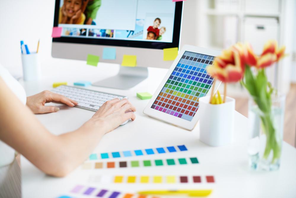 ¿Por qué el diseño de tu newsletter es tan importante en la conversión?