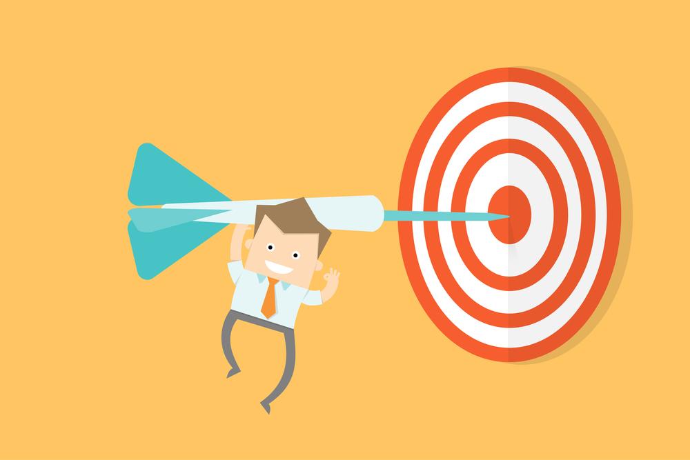 ¿Cómo lograr el posicionamiento de tu marca a través del Email Marketing?