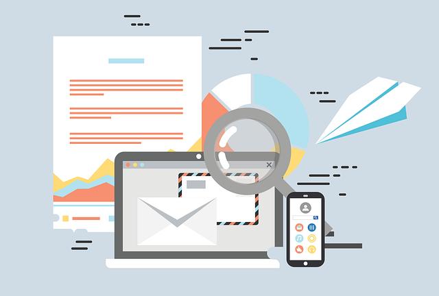 Consejos para mejorar  tus campañas de Email Marketing
