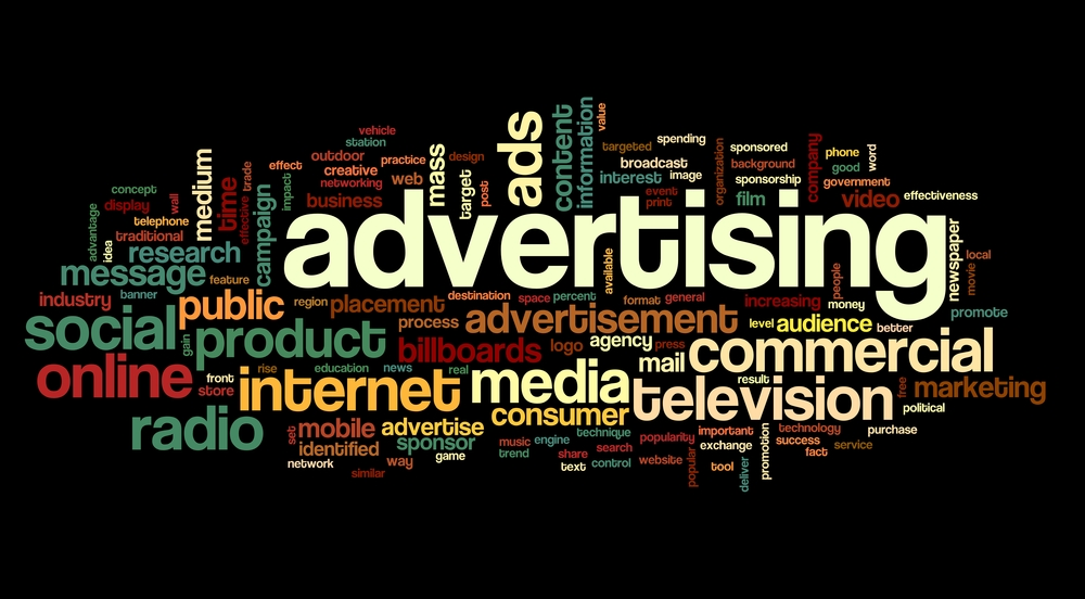 Cómo la crisis sanitaria ha condicionado a la industria de la publicidad