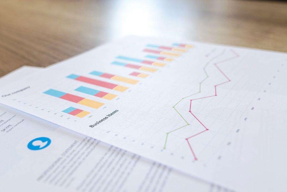 10 estadísticas de email marketing en 2020 para cerrar el año