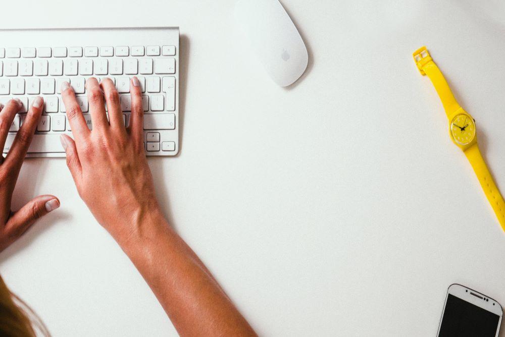 6 pasos para comenzar tu estrategia de email marketing este 2021