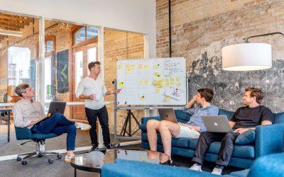Estrategias de email marketing para impulsar el crecimiento de las PYMES
