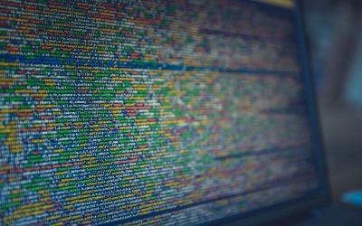 RGPD en el email marketing: Aspectos a tener en cuenta para evitar sanciones