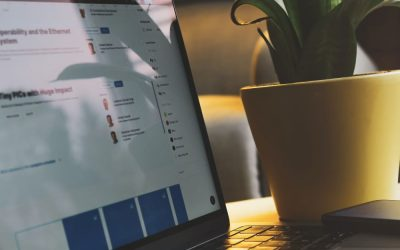 Cómo evitar que tus acciones de email marketing acaben en la bandeja de SPAM