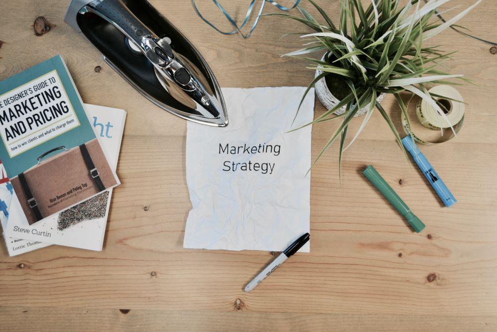 Estrategias que harán despegar tus ventas con email marketing