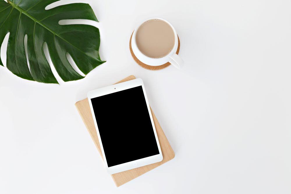 Sostenibilidad y email marketing, un binomio perfecto