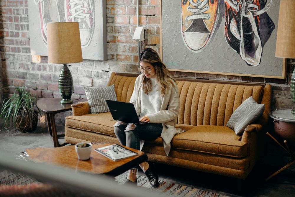 Ejemplos para inspirar tu estrategia emocional de email marketing