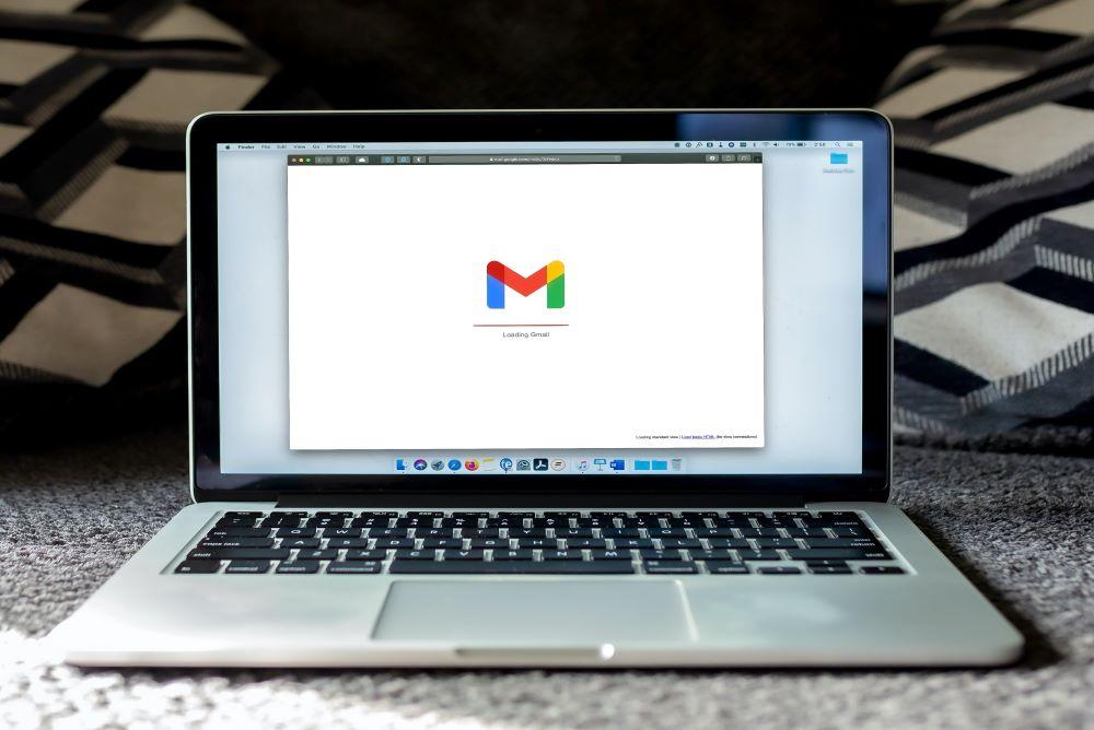 Qué sectores de actividad son más sensibles a las acciones de Email Marketing