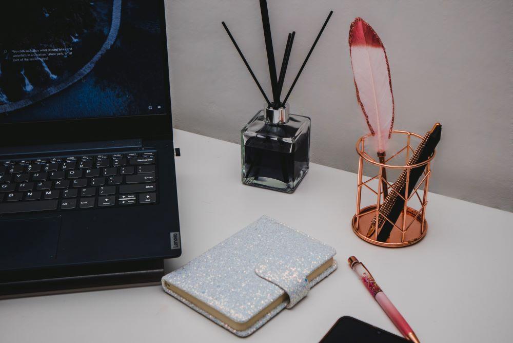 10 claves de redacción infalibles para incrementar tu conversión en email marketing