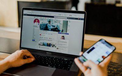 Cómo Facebook puede ayudarte a conseguir más sign-ups en tu lista de mail