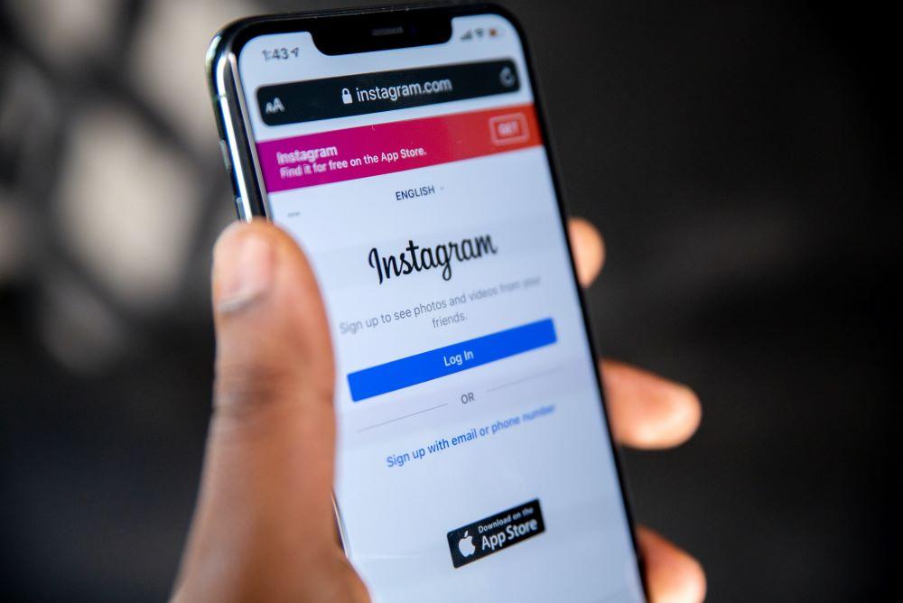 ¿Quieres crecer en Instagram? El email marketing puede ser un gran aliado
