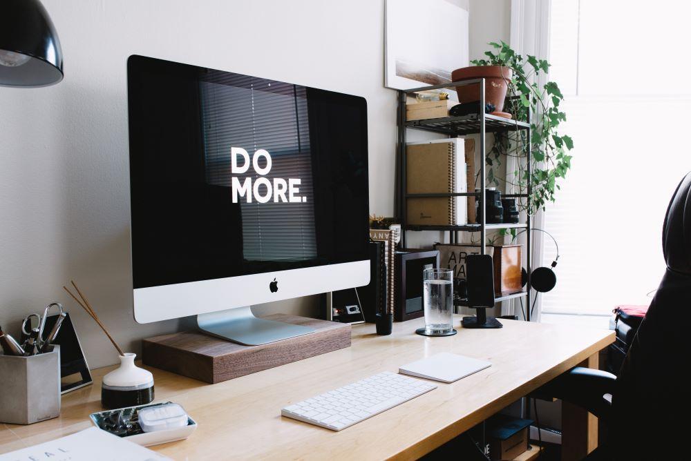 15 ejemplos de Email Marketing destacados en 2021 (y por qué funcionan)