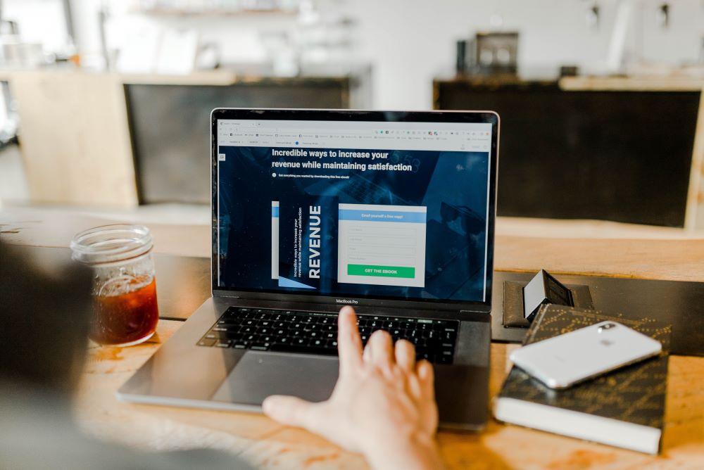 Growth Hacking aplicado al email marketing