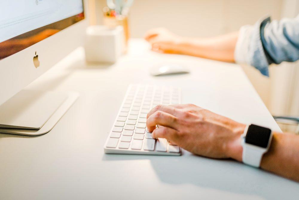 Técnicas de lead generation y email marketing