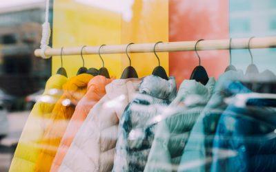 Lecciones de las marcas de moda sobre email marketing
