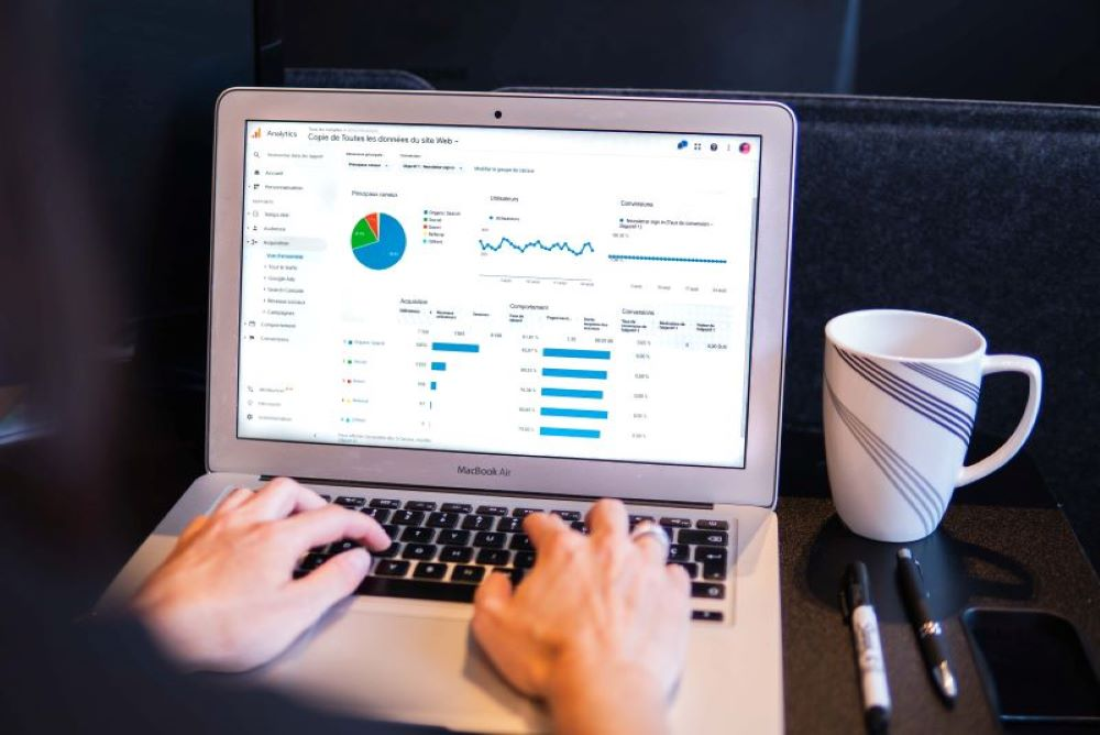 Cómo hacer tu email marketing más agile