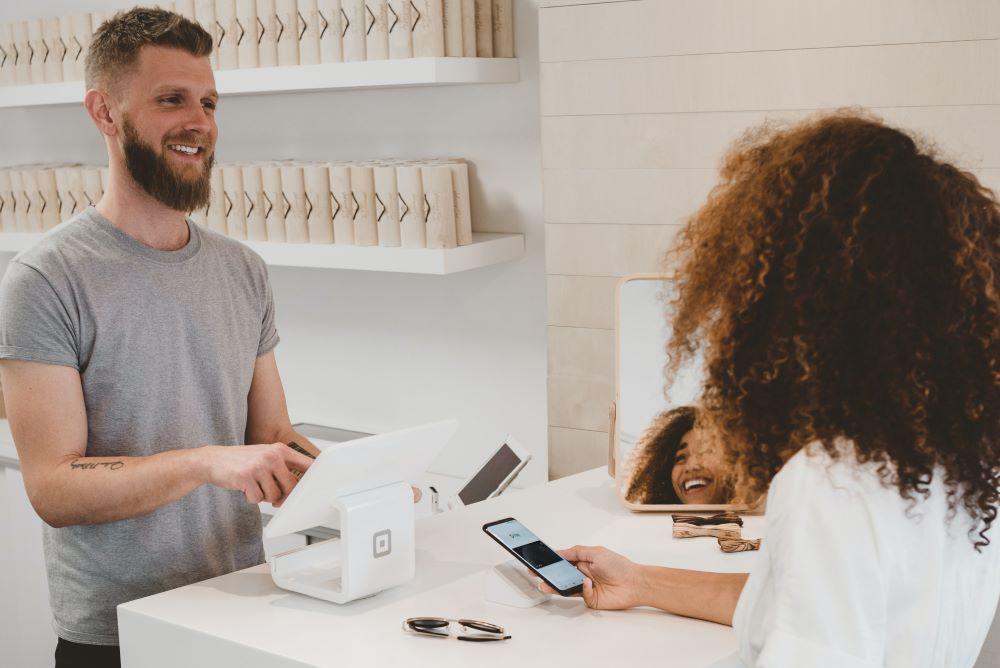 Cómo medir la satisfacción del cliente y mejorarla con email marketing