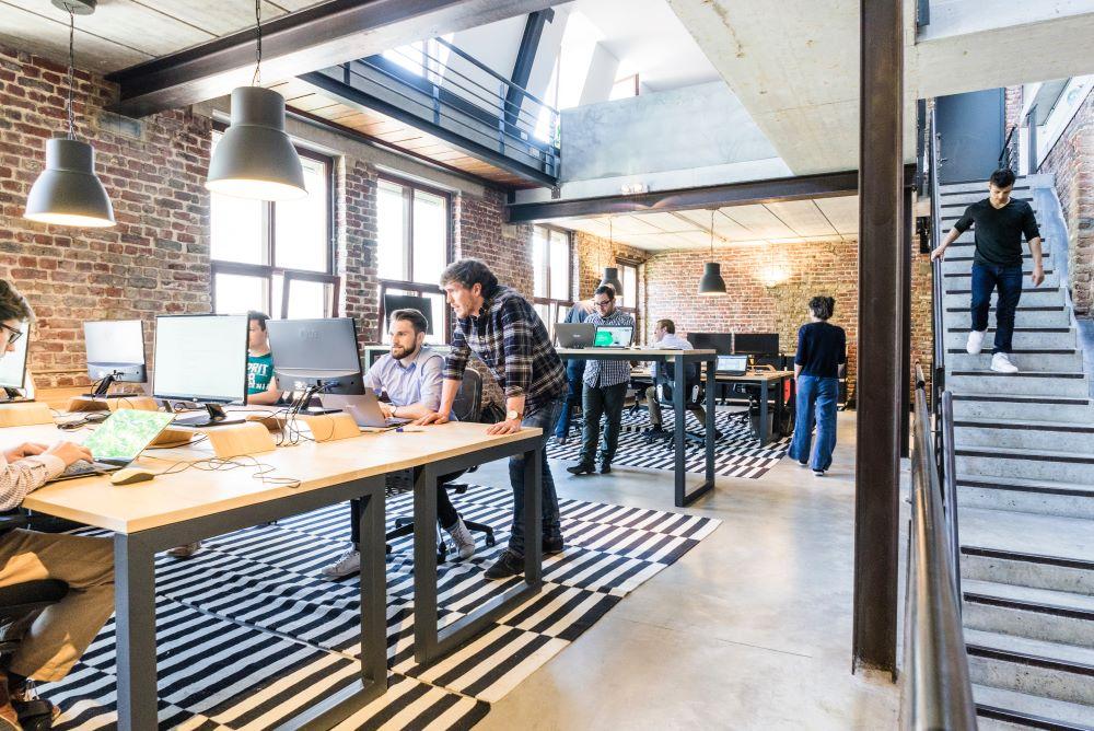 Cómo utilizar el email marketing para hacer crecer tu startup