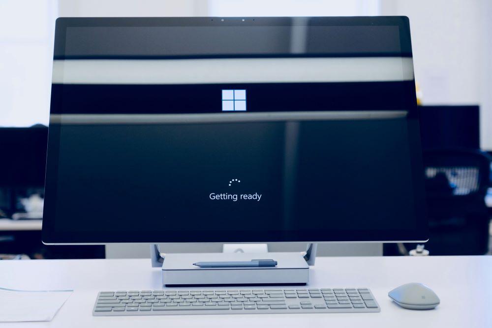 La decisión de Microsoft que afecta al email marketing